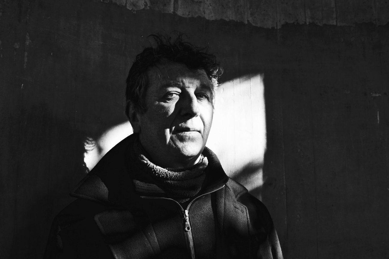 Bruno Schweyer, musicien